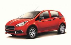 Fiat-Punto-Sportivo