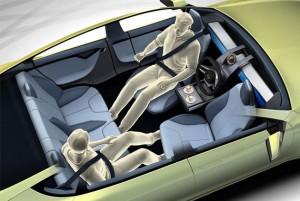 driver-less-car