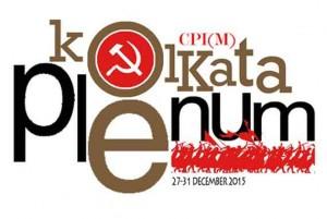 CPIM-Plenum