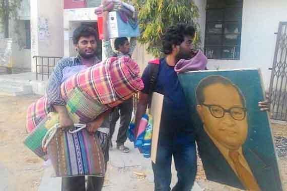 Dalit-Students-In-HCU-2