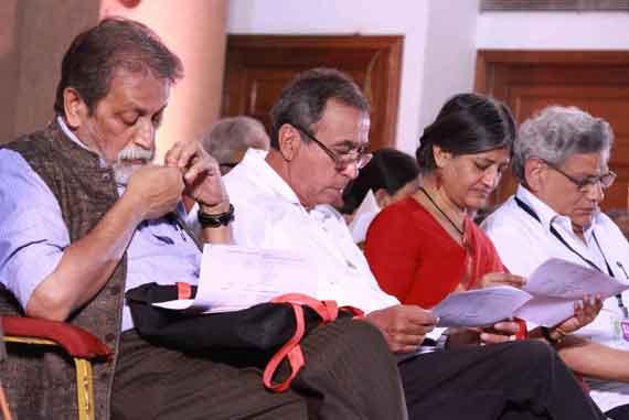 Kerala Padana Congress (52)