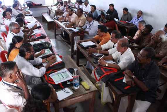 Kerala Padana Congress (8)