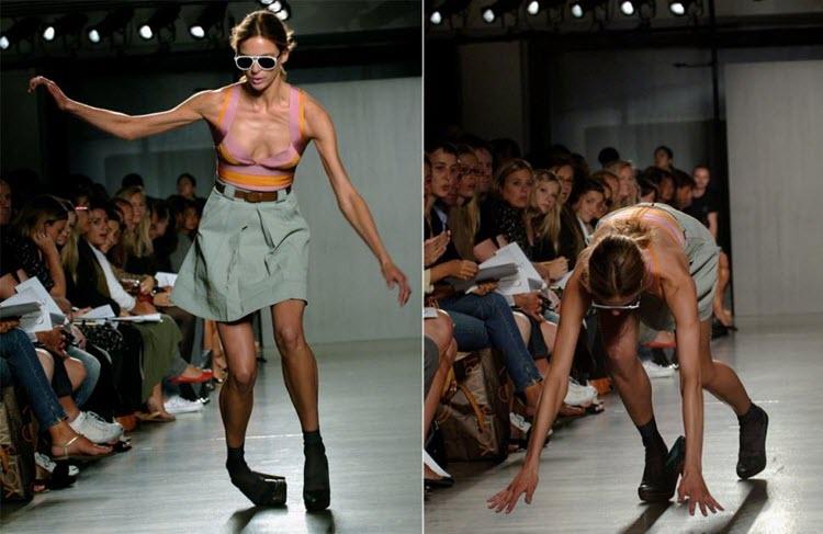 fashion ramp fails (1)