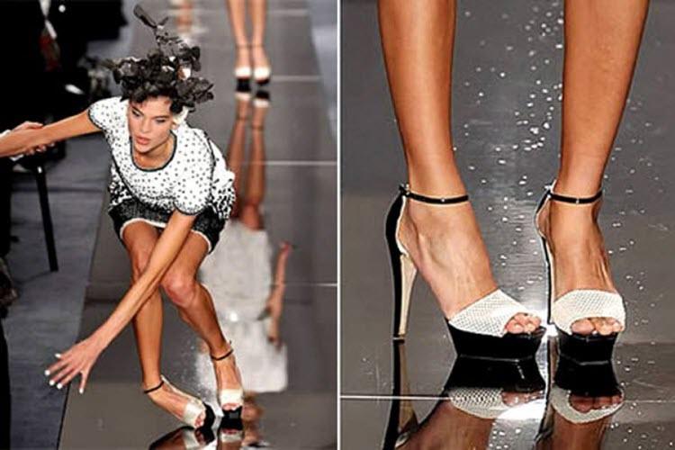 fashion ramp fails (15)