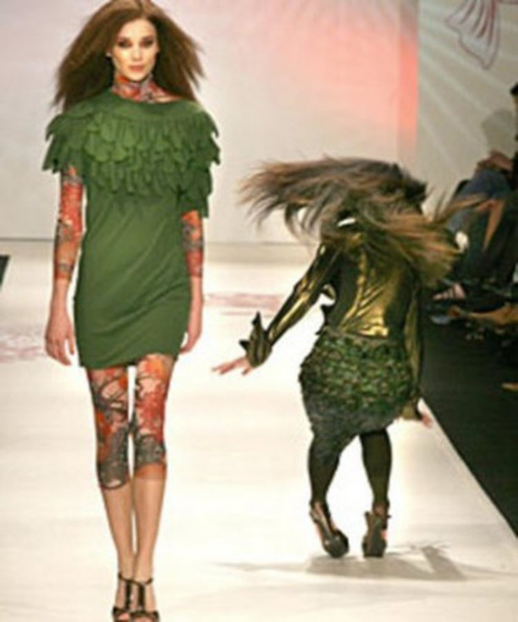 fashion ramp fails (3)