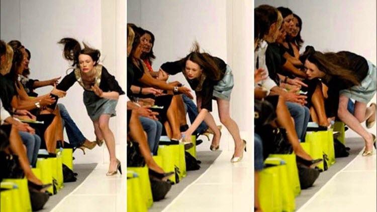 fashion ramp fails (5)