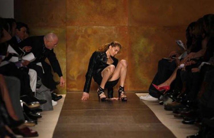 fashion ramp fails (6)