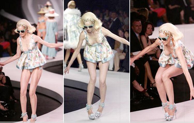 fashion ramp fails (7)