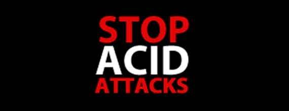 knr-acid-attack