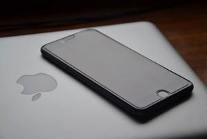Iphone-5-Se