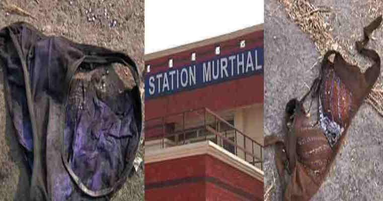 -murthal-1