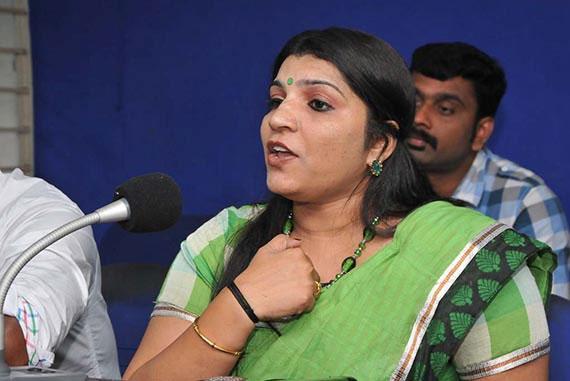 saritha-k-a-vengopalan