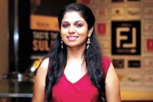 Anjali-Aneesh-Upasana