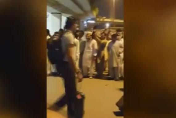 Pakistan-Team-Reception