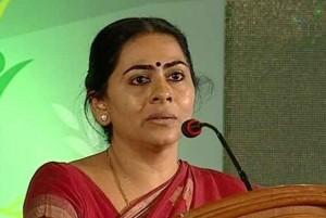 Soumini-Jain