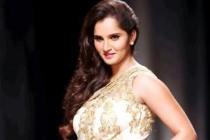 Sania-Mirza