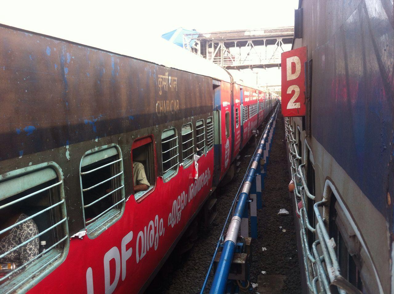 train ldf (5)