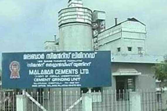 Malabar-Cements