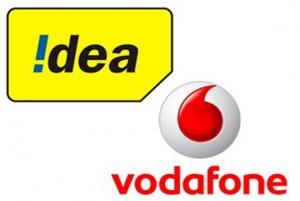 Idea-Vodafone