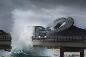 Atlantic-Ocean-Road-Norway