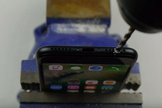 Iphone-7-Audio-Jack