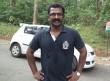 Sreejith_Ravi