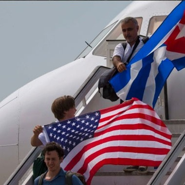 Us-Dlight-To-Cuba
