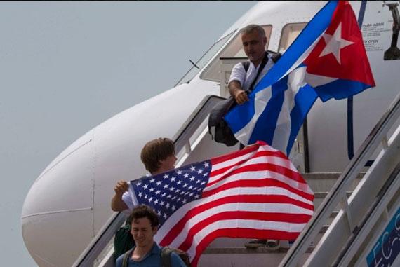 Us-Dlight-To-Cuba