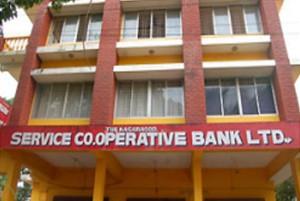 Co-Operative-Bank