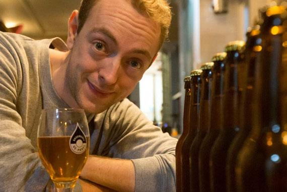 Hangover-Proof-Beer