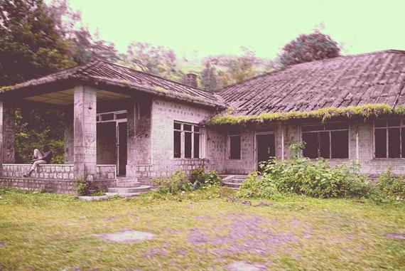 bonacaud-bungalow-5