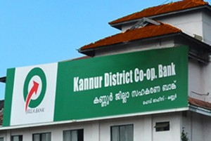 cooperative-bank