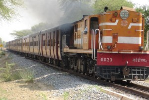 train-coach