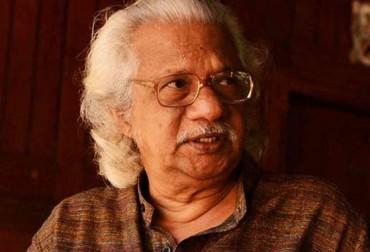 Adoor-Gopala-Krishnan
