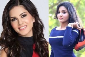 Pallavi-Singh-Sunny-Leone