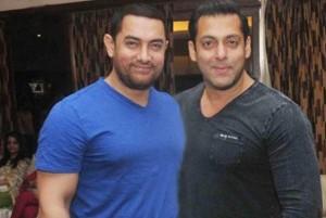 Salman-Aamir