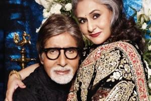Amitabh--Bachchan