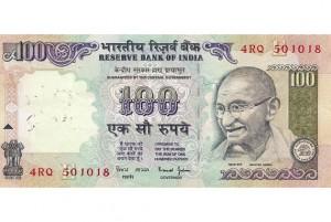 Gandhi-1
