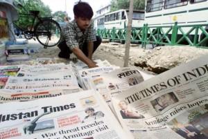 India-Media
