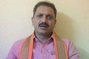 K-Surendran