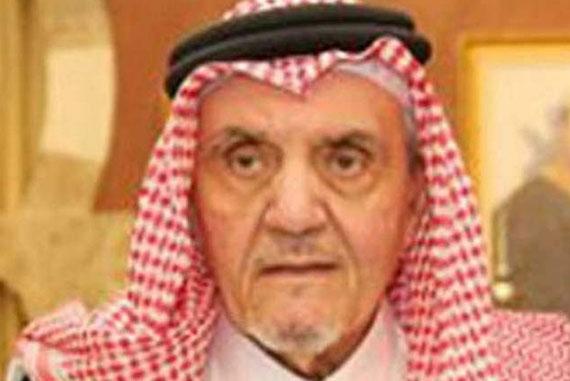 Mohammed-Bin-Faizal