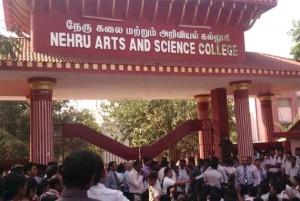 Nehru-1