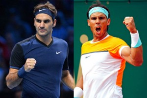 Rafel-Nadal-Roger-Federar
