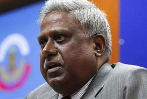 Ranjit-Sinha,