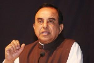 Subramnyan-Swami