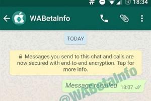 WhatsApp-Edit-Message