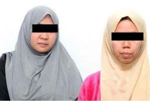 maids-arrest-driver-Sharjah