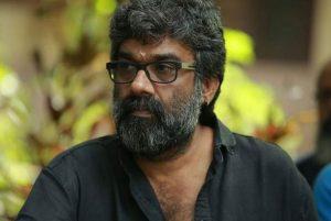 Director-Ranjith