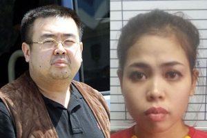 Kim-Jong-Nam-Murderer