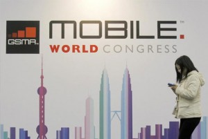 Mobile-World-Congres